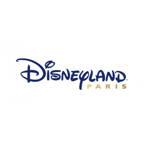 Disneyland Paris 1 jour 1 parc - e.billet - Réservation obligatoire