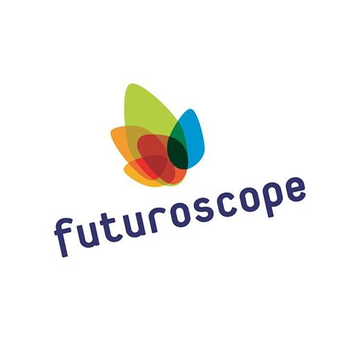 Futuroscope 1 jour