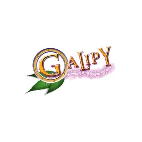 Galipy Saint-Sébastien - Orvault