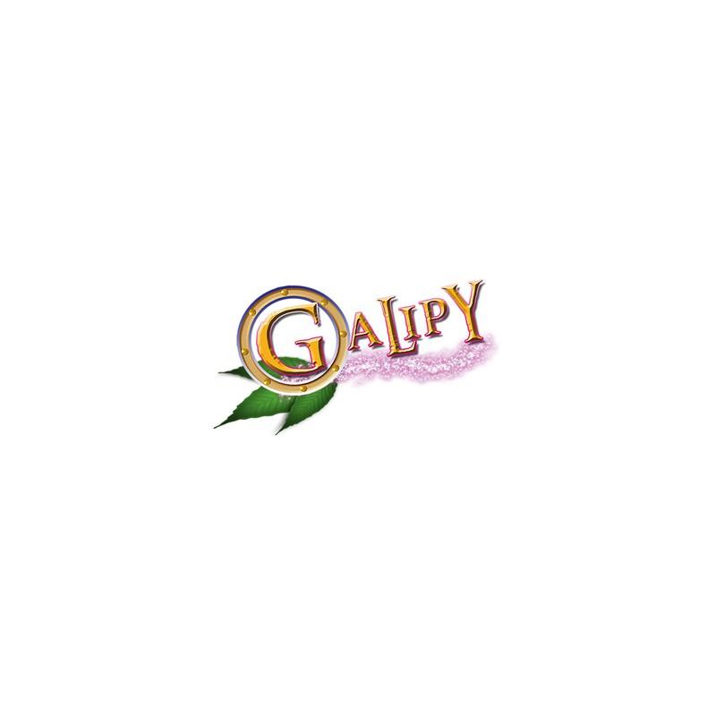 Galipy