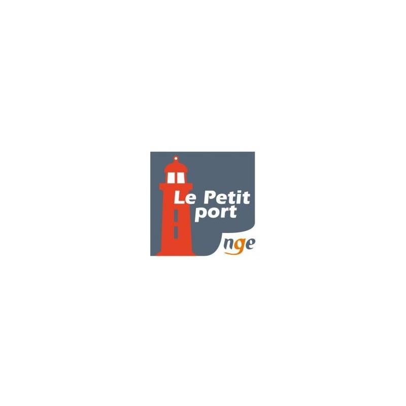 Patinoire du petit port nantes tourisme et loisirs - Patinoire petit port nantes ...