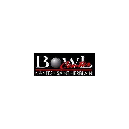 Bowl Center Saint-Herblain