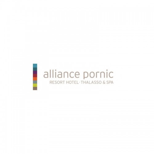 Alliance Pornic Thalasso & Spa