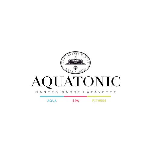 Aquatonic Nantes
