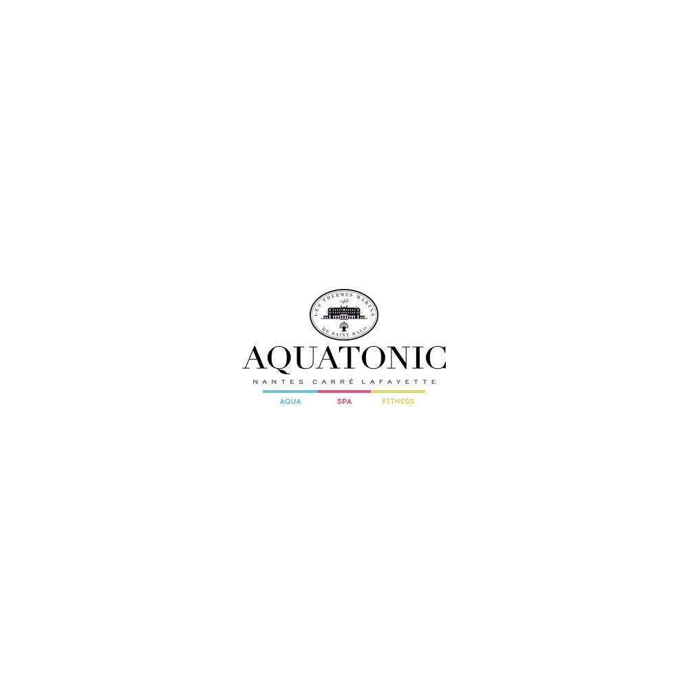 aquatonic nantes tourisme et loisirs nantes rez. Black Bedroom Furniture Sets. Home Design Ideas