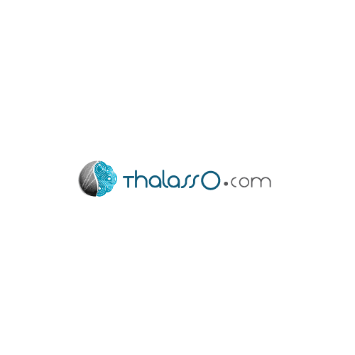 Thalasso.com - Pass découverte - e.billet