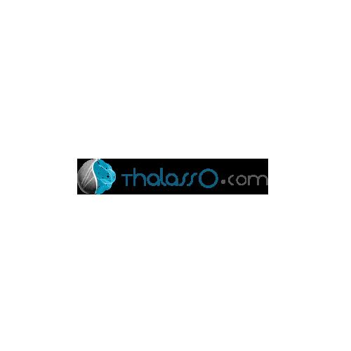 Thalasso.com - Pass découverte