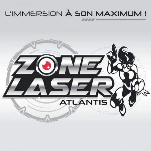 Zone Laser Chantenay