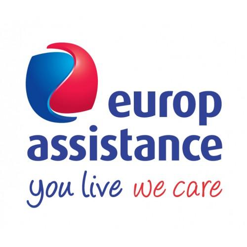 Assurance annulation Multirisque Classic