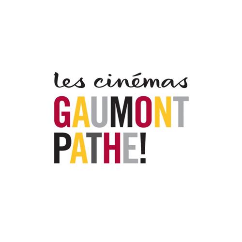 Cinéma Pathé Atlantis Gaumont Nantes