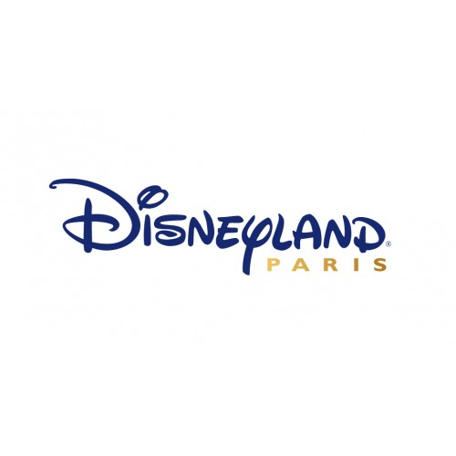 Disneyland Paris 1 jour 2 parcs