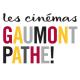 Cinéma Pathé Gaumont France