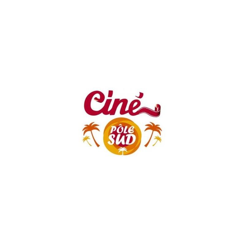 Cinéma Pôle sud Basse Goulaine