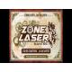 Laser Price Saint Herblain