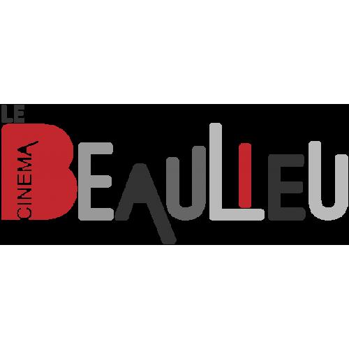 Cinéma Le Beaulieu Bouguenais