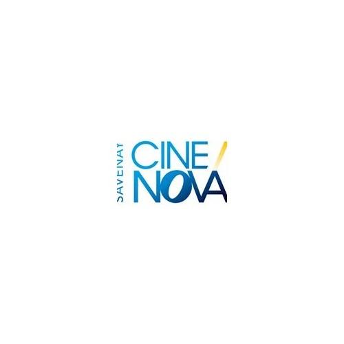 Ciné Nova Savenay