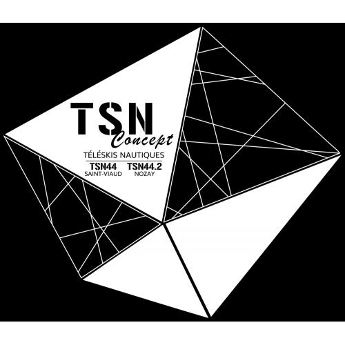 TSN 44