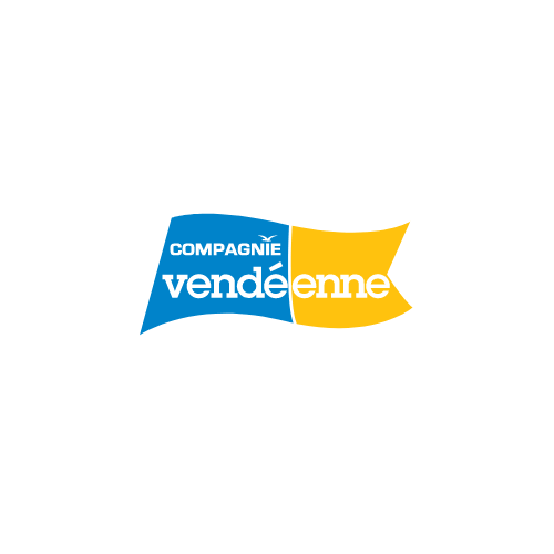 TRAVERSEES COMPAGNIE VENDEENNE