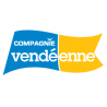 Traversée vers l'Île d'Yeu avec Compagnie Vendéenne - e.billet