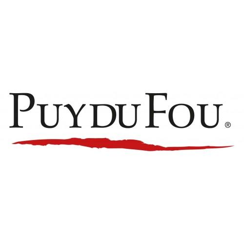Puy du Fou - Grand Parc 1 Jour