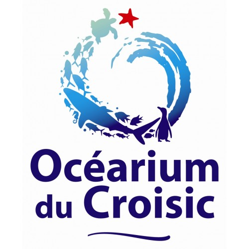 Océarium du Croisic e.billet
