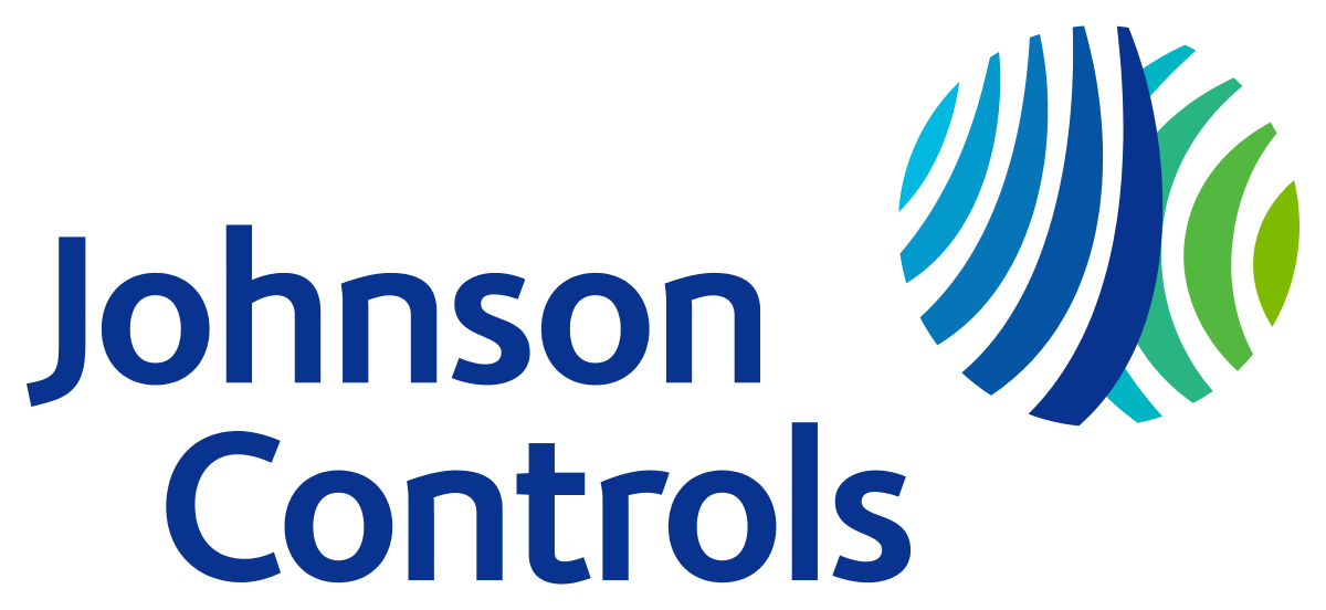 1200px-Johnson_Controls-svg.png
