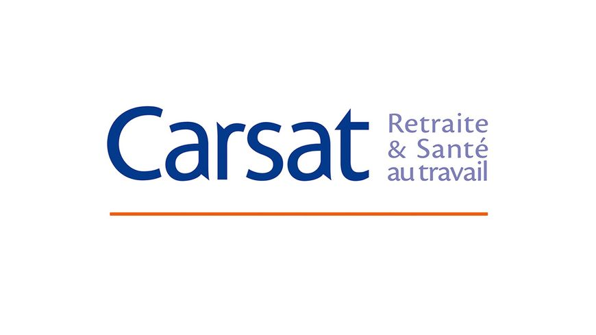 870x489_logo_carsat.jpg
