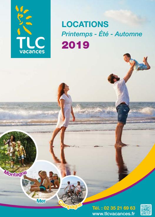 Brochure TLC.png