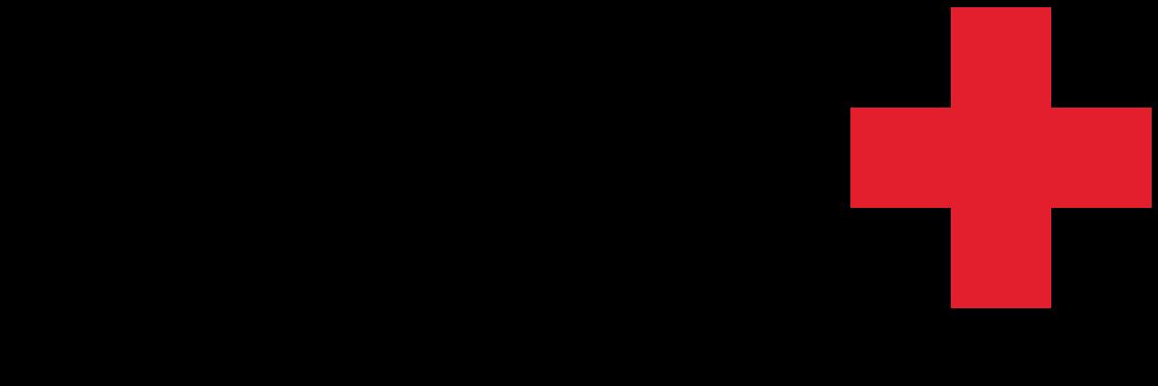 Croix-Rouge_fran%C3%A7aise_Logo-svg.png