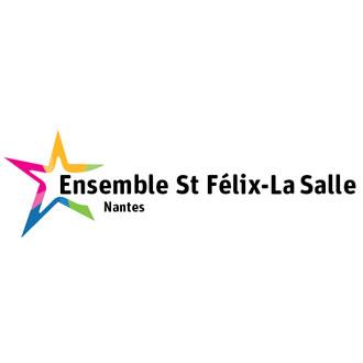 Ensemble-St-Felix-La-Salle.jpg