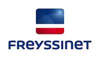 Frey-logo.jpg