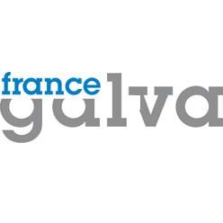 Logo-FG-248x248px.jpg