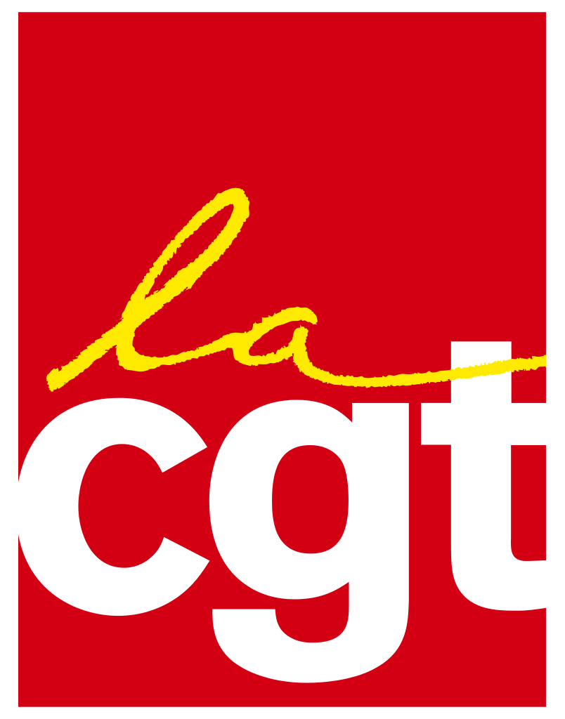 Logo-cgt-svg.png