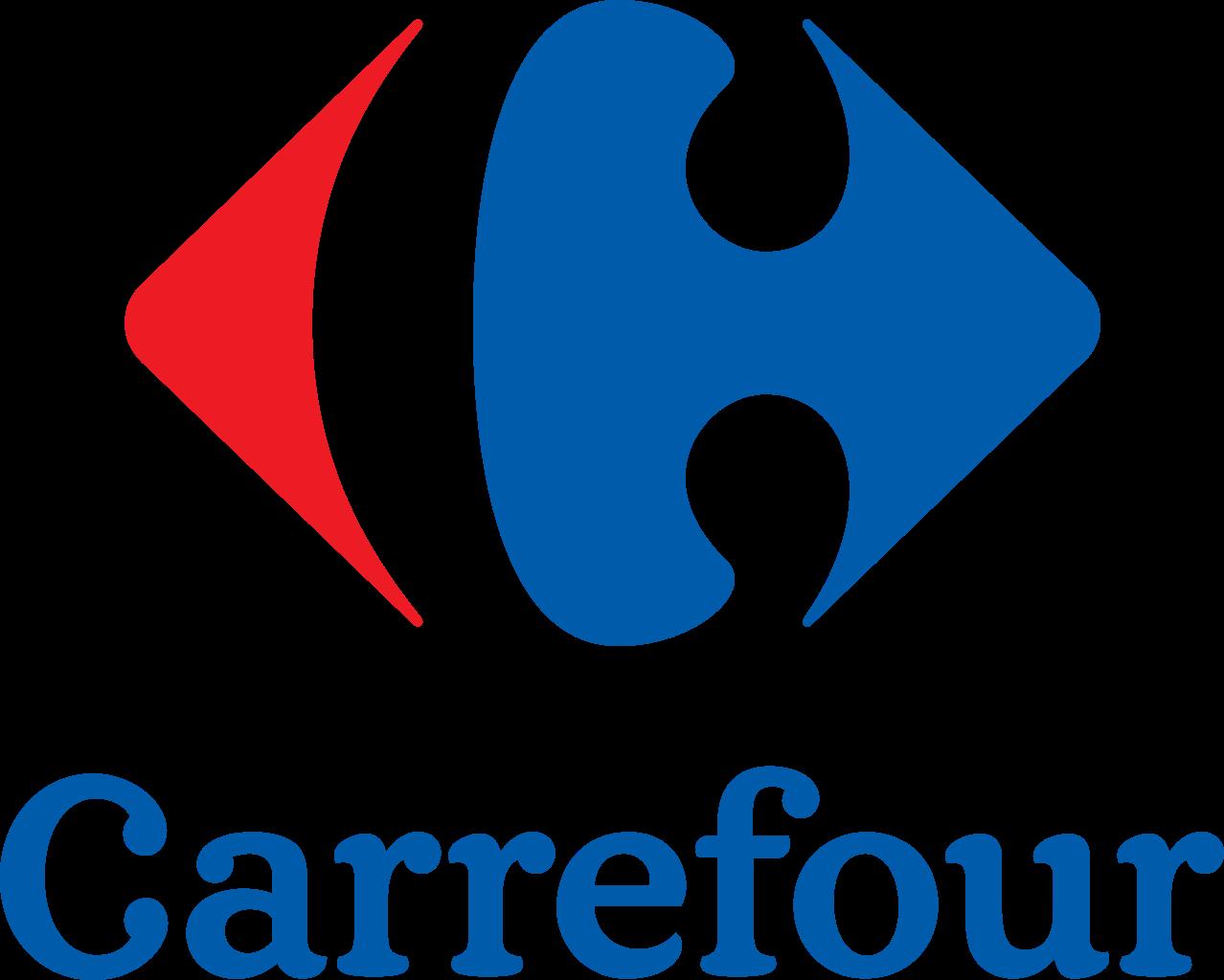 Logo_Carrefour-svg.png