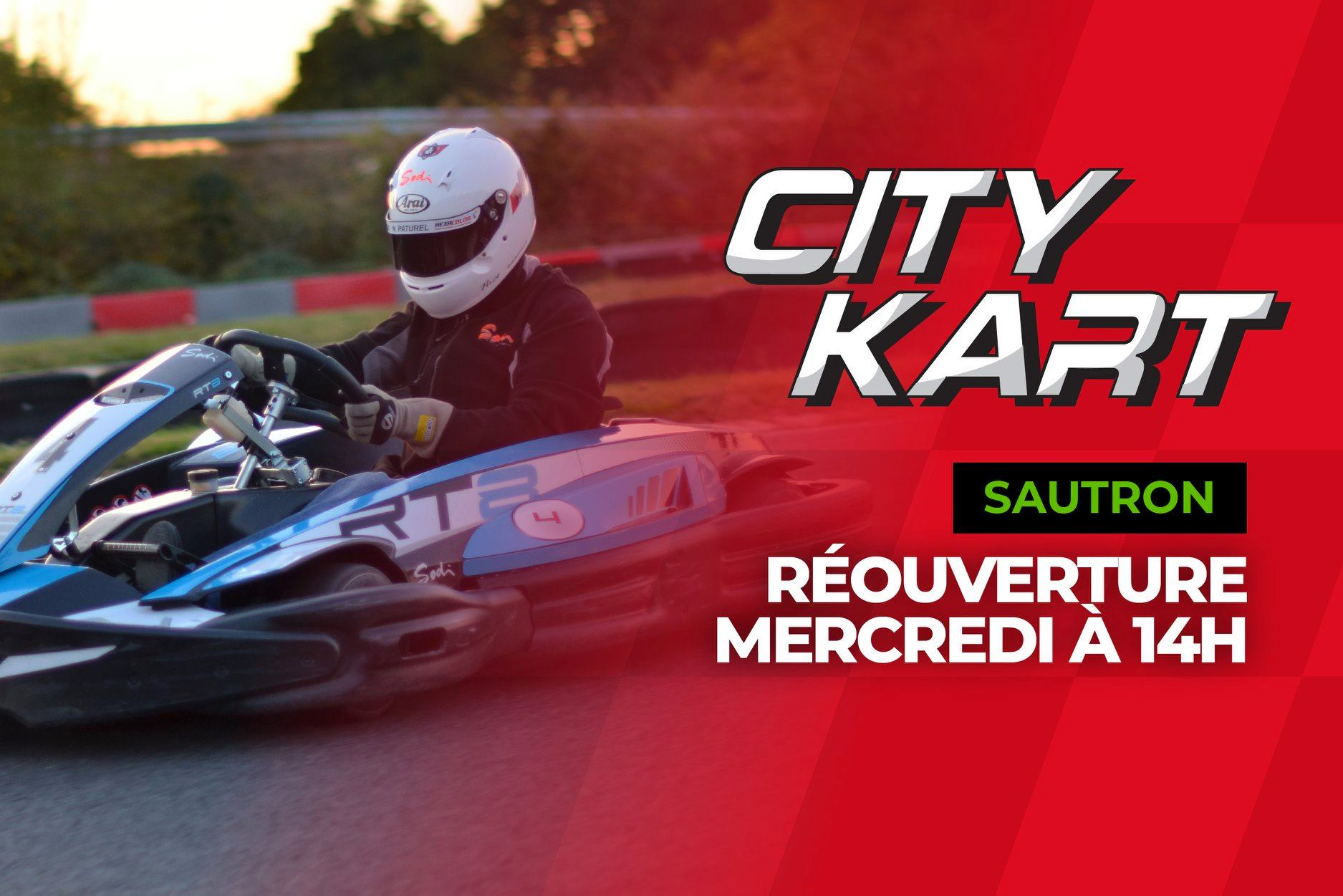 Reouverture City Kart Sautron.jpg