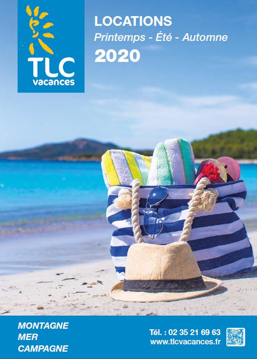 TLC printemps-été-automne 2020.png