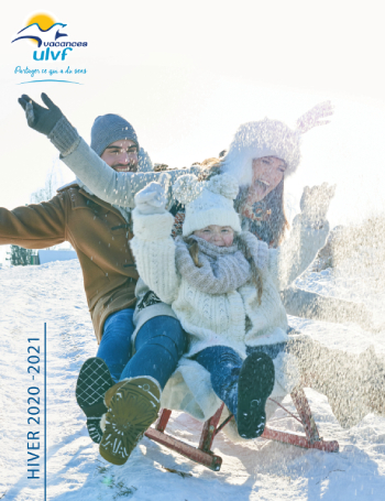 ULVF-catalogue-hiver_2021%20(1).jpg