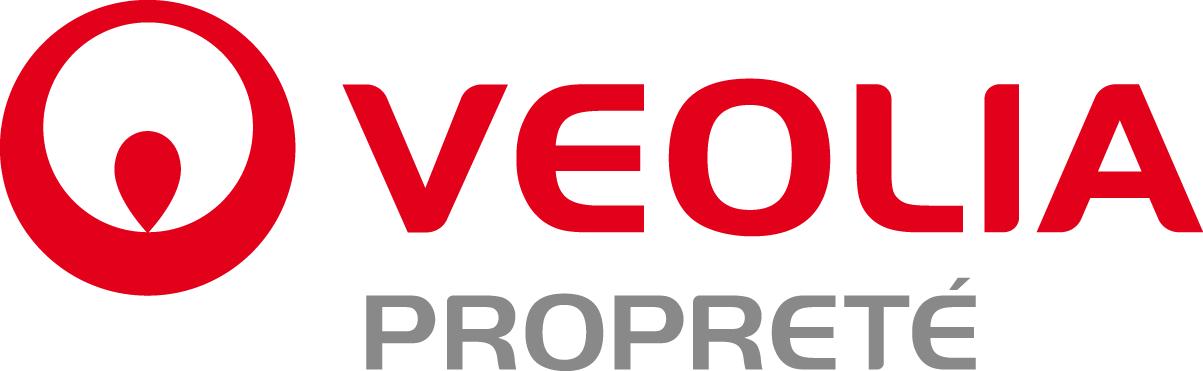 Veolia-proprete-logo.png