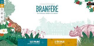 Zoo Branfere