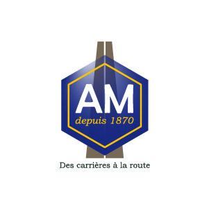 aubron-mechineau__o1kyc6.jpg