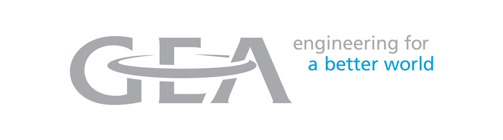 gea-logo.jpg