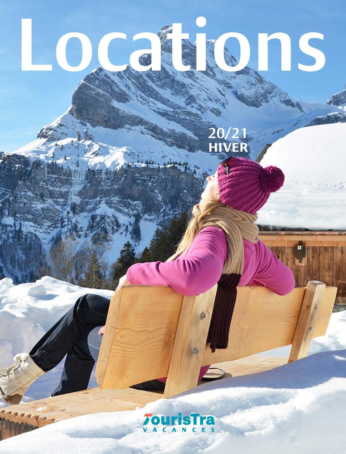 hiver%20touristra%202021.jpg
