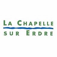imagemairie-de-la-chapelle-sur-e.png