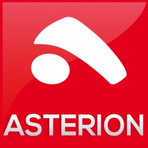 logo-asterion-rouge-300x300.jpg