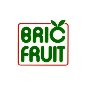 logo-bric-fruit.jpg