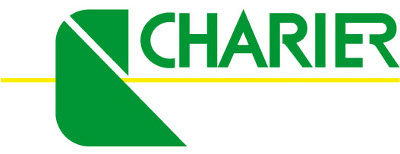 logo-charier-1.jpg
