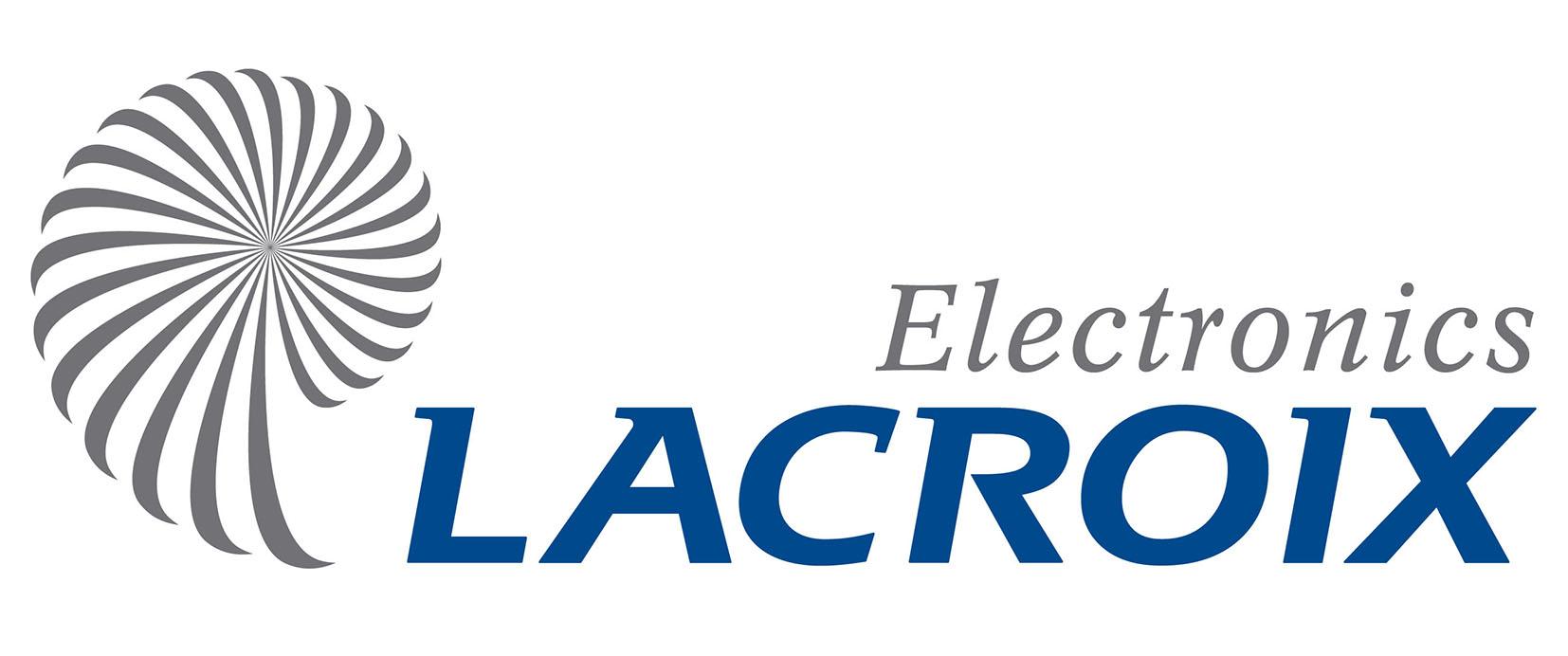 logo-lacroix-electronics.jpg