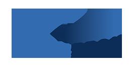 logo-loiretech-site.png