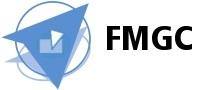 logo_fmgc.jpg