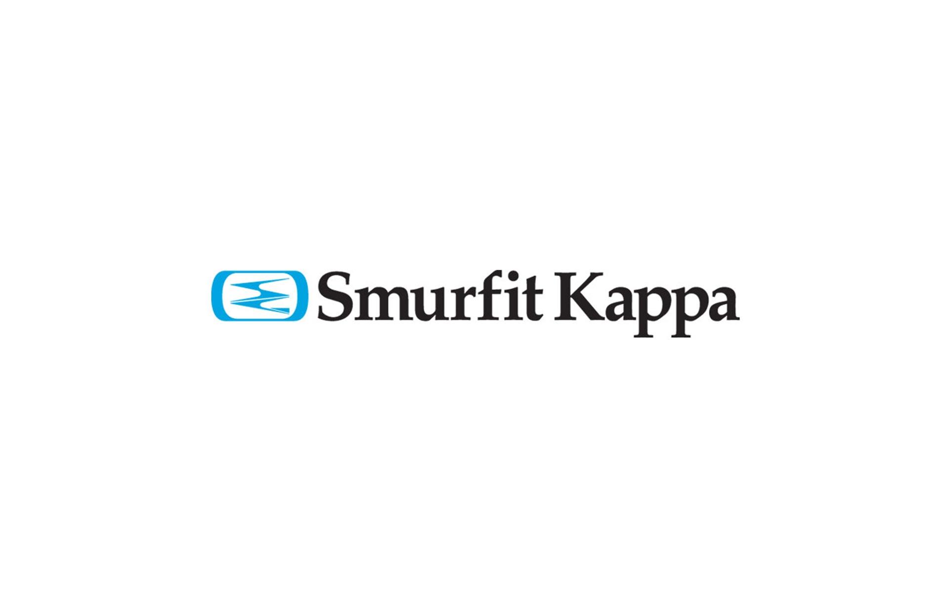 smurfit-logo2.jpg